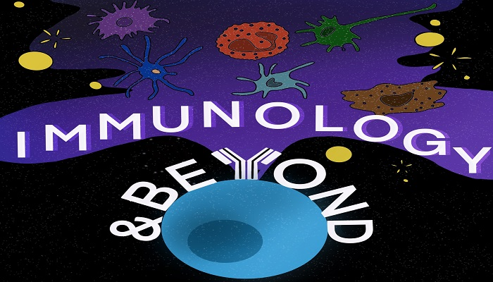 Immunology_and_beyond__logo.jpg_